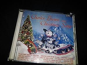 Charles Brown Sings Christmas Songs