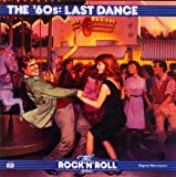 The '60s: Last Dance TIME LIFE