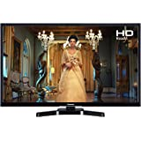 PANASONIC TX-32E302B 720p HD Ready 32-Inch LED TV with Freeview HD - Black