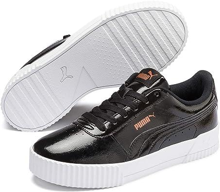 Puma Women's Trainers | Sports Shoes | ZALANDO UK