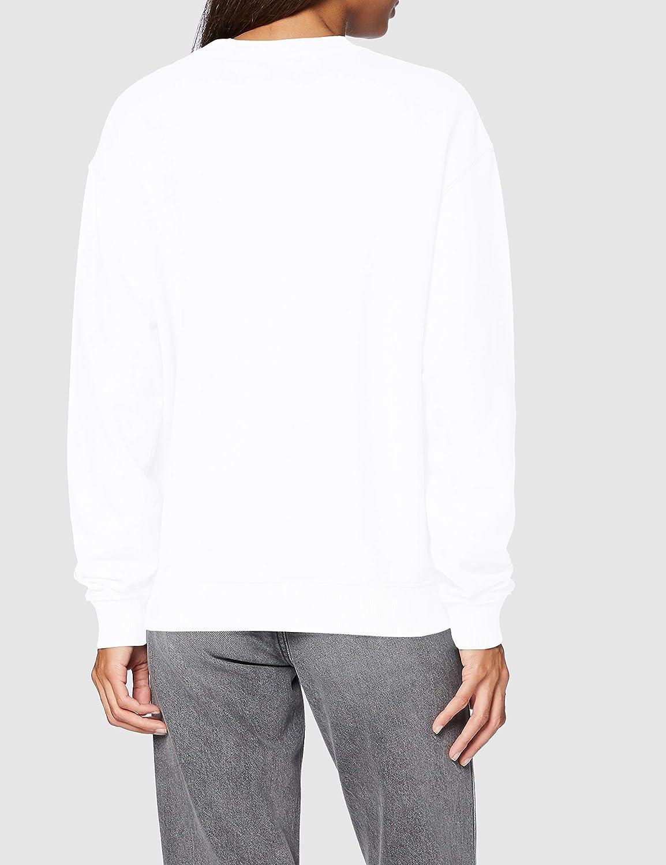 Replay Damen Sweatshirt