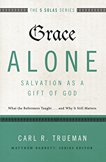 O death where is thy sting ebook john murray sinclair ferguson grace alone salvation as a gift of god what the reformers taughts fandeluxe Choice Image