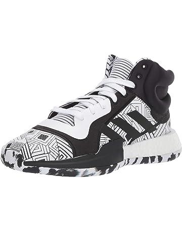 e1640dffa2 adidas Men's Marquee Boost Basketball Shoe