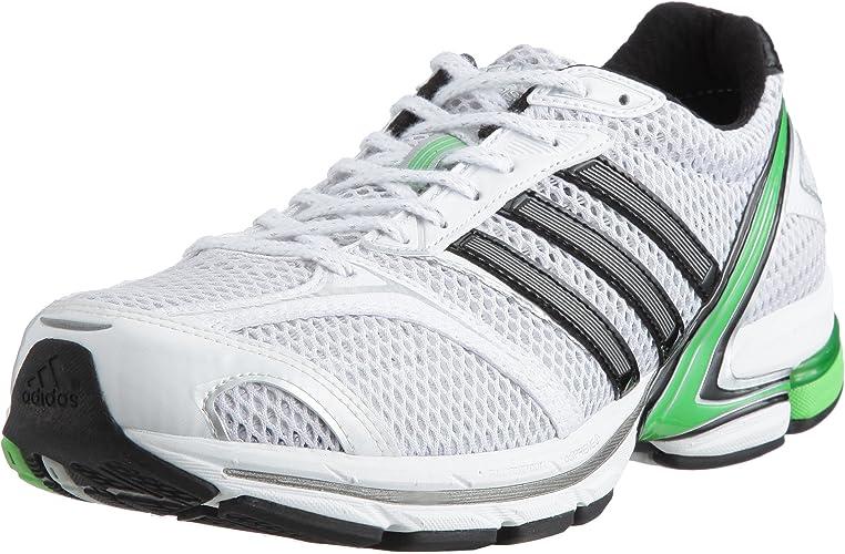 adidas Adizero Tempo 4 Running Shoes