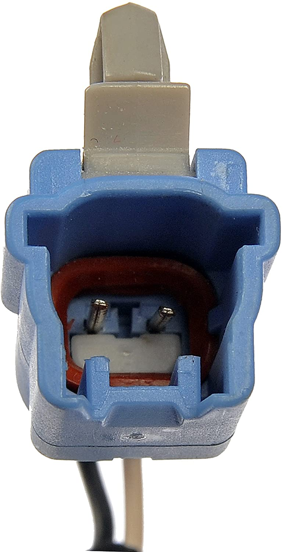 Dorman 970-100 ABS Wheel Speed Sensor with Harness RB970100.1912