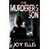 THE MURDERER'S SON a gripping crime thriller full of twists (JACKMAN & EVANS Book 1) (English Edition)