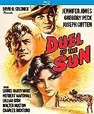 Duel in the Sun (Roadshow Edition) [Blu-ray]
