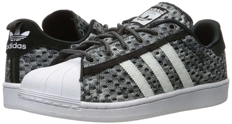 Adidas Originals Scarpa Superstar Gid Maschile bCVS5lHe4