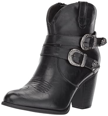 Women's maybelle Fashion Boot