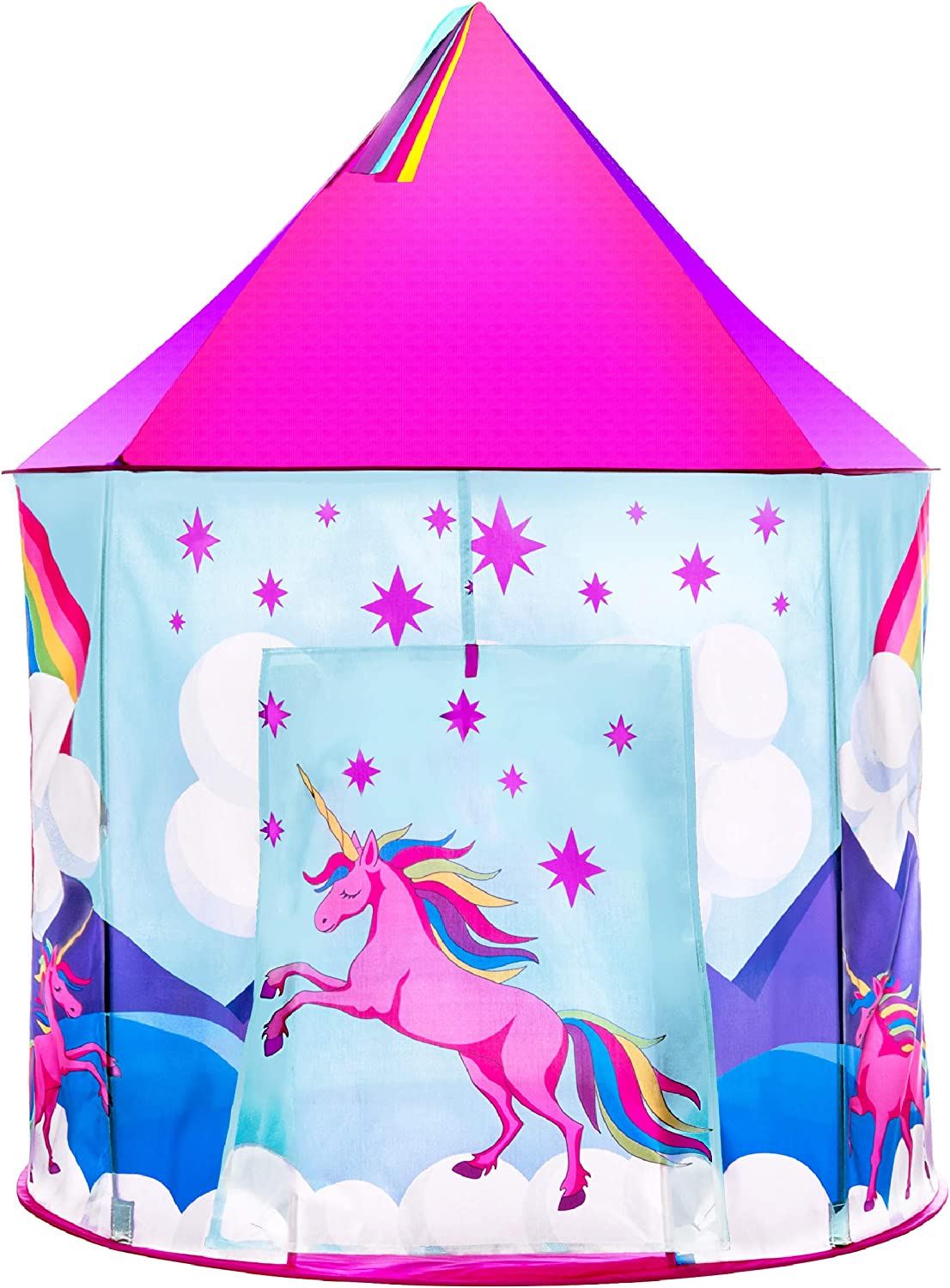 Top 15 Best Unicorn Toys And Gift For Girls in 2020 6
