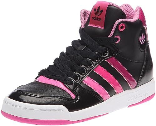 Amazon Mid Adidas Tg Court it G50043 W Midiru 38 Scarpe Codice BzHgafq