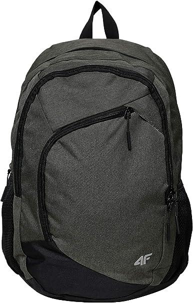 4F Rucksack Schulrucksack Daypack Backpack Cityrucksack Freizeit Reiserucksack