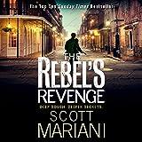 The Rebel's Revenge: Ben Hope, Book 18