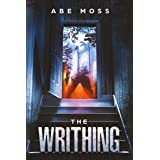 The Writhing: A Novel