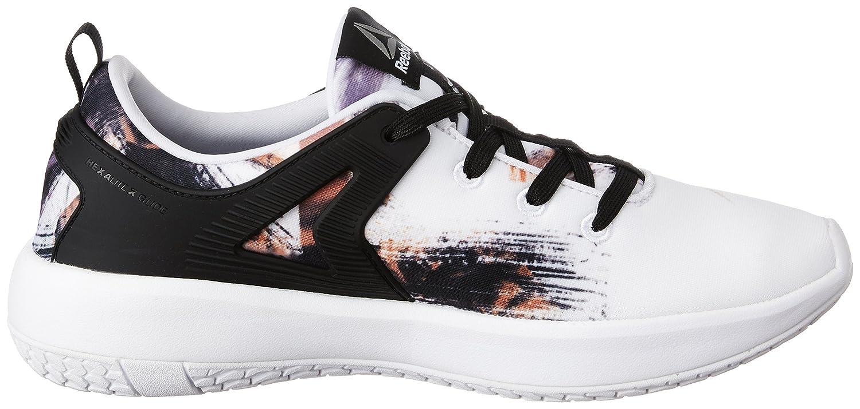 Reebok Hexalite X Deslizamiento De Zapatos Para Correr 210dqp