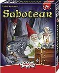 Saboteur - PaperGames