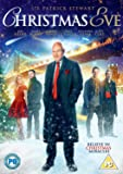 Christmas Eve [DVD]