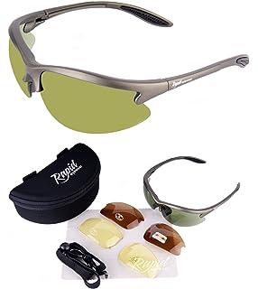 Sunglasses For Cricket