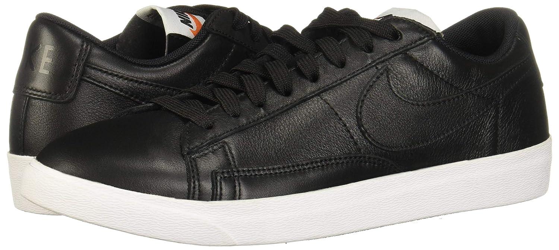 separation shoes 40e8b a9122 Nike Women's Blazer Low Premium