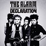 Declaration 1984-1985 [2 LP]