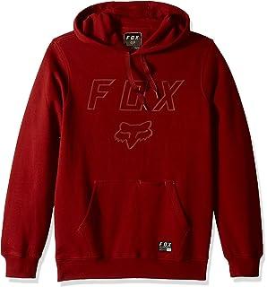 29abc440b76ae Amazon.com: Fox Men's Realtree Pullover Fleece: Clothing