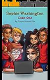 Sophie Washington: Code One