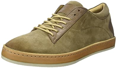 Homme Basses Kickers Homme Basses KorbalysBaskets KorbalysBaskets Homme Basses MarronCamel42Amazon KorbalysBaskets Kickers Kickers MarronCamel42Amazon mn8N0w