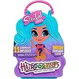 Hairdorables Dolls (#23600 S4)