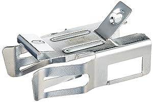 Frigidaire 5303274292 Range/Stove/Oven Terminal Block Clip