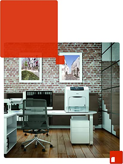 Ricoh Aficio SPC440DN Color 1200 x 1200DPI A4: Ricoh: Amazon.es: Electrónica