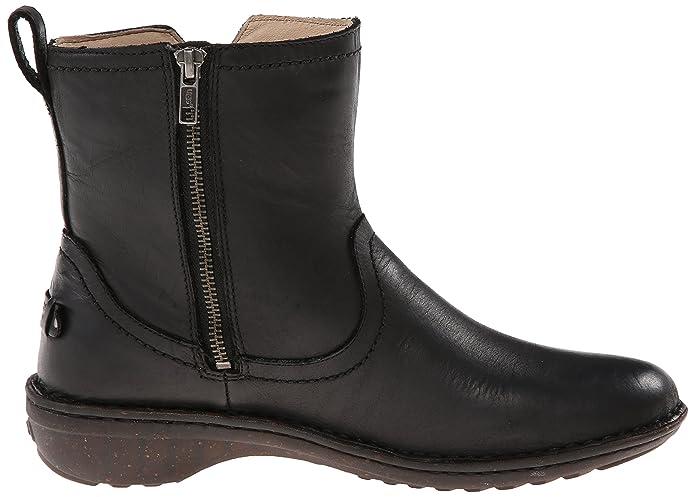 c2ad0108345 UGG Australia Womens Neevah Boot