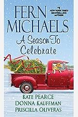 Holiday Home Run Kindle Edition