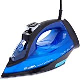 Philips GC3920/24 PerfectCare PowerLife Steam Iron, Blue