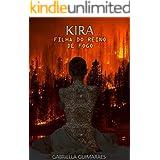 Kira 2: Filha do Reino de Fogo