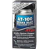 ATP AT-100 Intake Blast Complete Intake System Cleaner, 7.5 oz, 1 Pack
