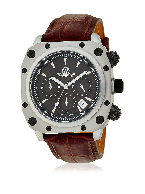 CHRONOWATCH   -Armbanduhr  Chronograph  Quarz  HW5180C1BC2