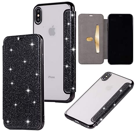 coque luxe iphone xs max