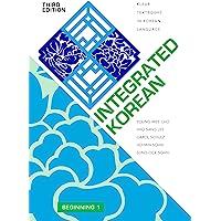 Integrated Korean: Beginning 1, Third Edition: 33