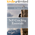Self-Coaching Essentials: A handbook for achieving exceptional results