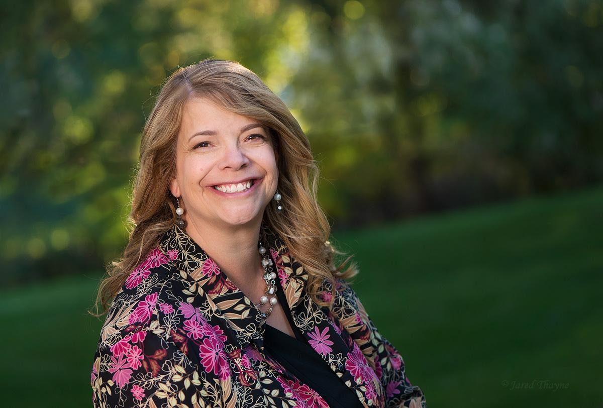 RaeAnne Thayne - Audio Books, Best Sellers, Author Bio ...