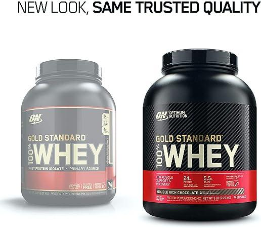 BodyFuel Rice Protein PowderChocolate FlavourNo GMOsWeight Loss 500g