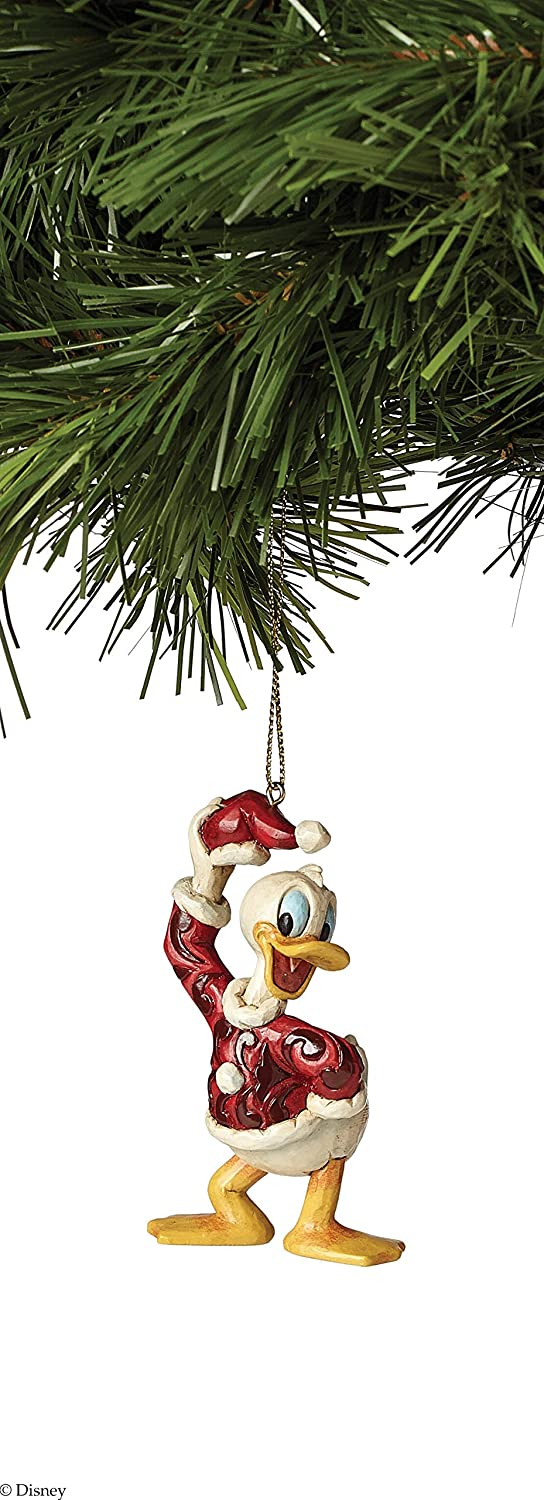 Disney Traditions Mrs Chips Potts Tree Hanging Ornament New In Box