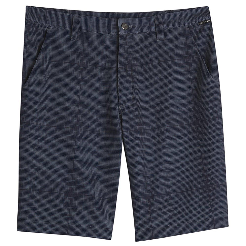 Dickies Men's Regular Fit 10 Inch Flex Hybrid Short Dickies Men's Sportswear WR403