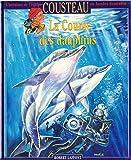 La Course des dauphins