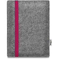 Stilbag Etui do czytnika e-booków LEON do Amazon Kindle Oasis (9. generacji) lub nowego Kindle Oasis (10. Generation…