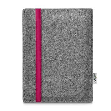 Bolsa de e-Reader Stilbag Leon para Kobo ClaraHD | Fieltro ...