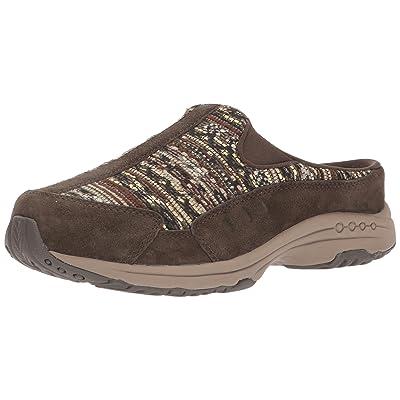 Easy Spirit Women's Traveltim280 Mule | Shoes
