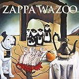 WAZOO [2