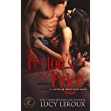 Peyton's Price (A Singular Obsession Book 6) (English Edition)