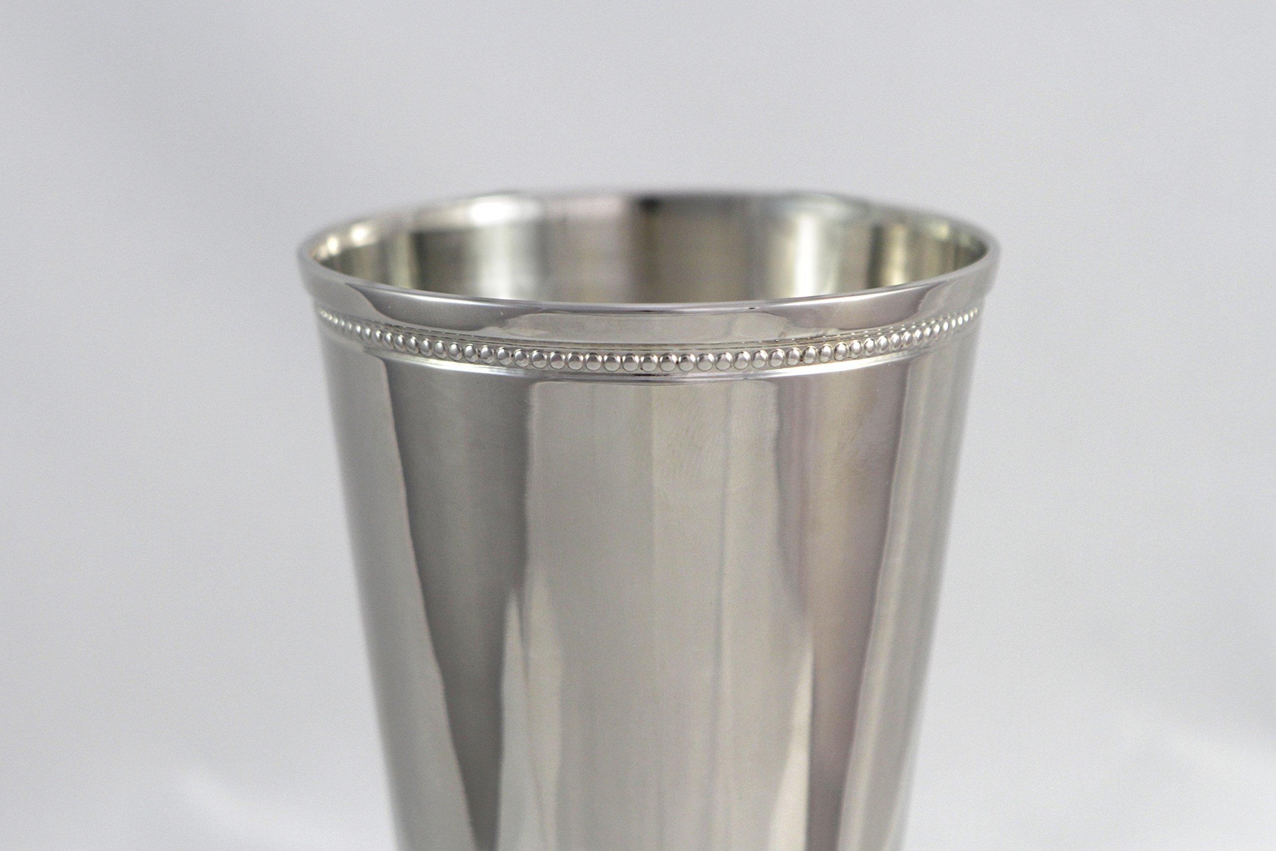 Alchemade AL 2102 JULEP CUP